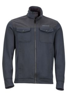 Matson Jacket, Slate Grey, medium