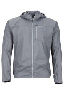 Air Lite Jacket, Cinder, medium