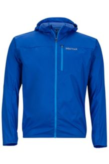Air Lite Jacket, Surf, medium