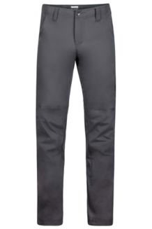 Durango Pant, Slate Grey, medium