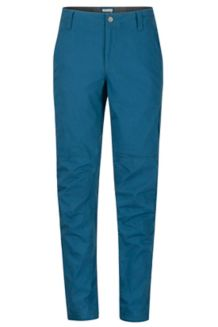 Durango Pants, Denim, medium