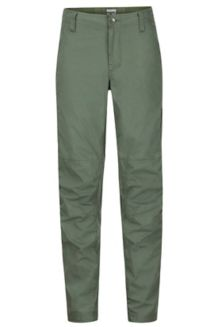 Durango Pants, Crocodile, medium