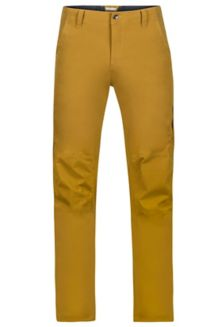 Durango Pant, Dirty Gold, medium