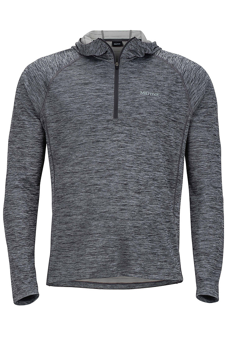 Sunrift Hoody, Slate Grey, large