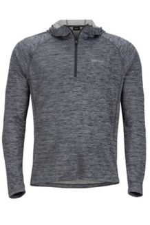 Sunrift Hoody, Slate Grey, medium