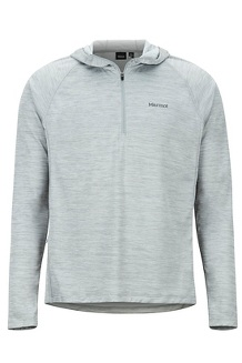 Sunrift Hoody, Grey Storm, medium