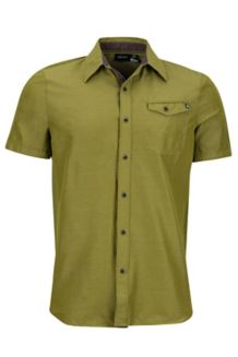 Contra SS, Military Green, medium