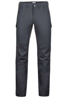 Rogue Pant, Slate Grey, medium