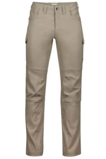 Rogue Pant, Light Khaki, medium