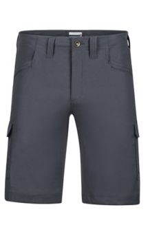 Rogue Short, Slate Grey, medium