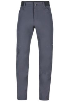 Bishop Pant, Slate Grey, medium