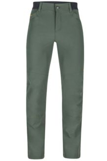 Bishop Pant, Crocodile, medium