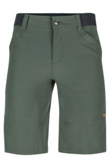 Bishop Short, Crocodile, medium