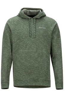 Kryptor Hoody, Crocodile, medium