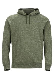 Kryptor Hoody, Bomber Green, medium
