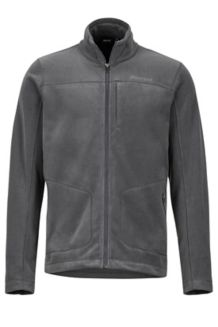 Colfax Jacket, Slate Grey, medium