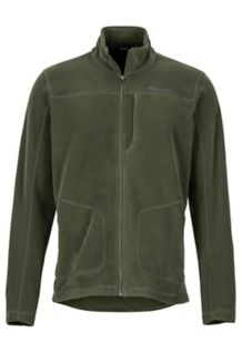 Colfax Jacket, Forest Night, medium