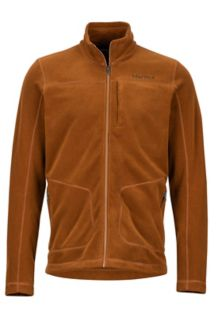 Colfax Jacket, Dark Maple, medium