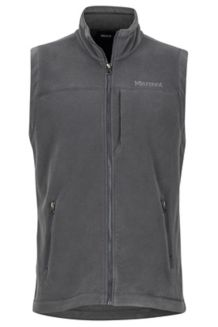Colfax Vest, Slate Grey, medium