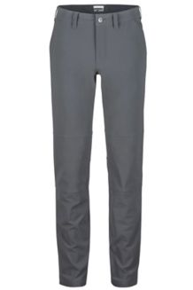 Estero Pants, Slate Grey, medium