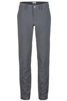 Estero Pants, Slate Grey, medium