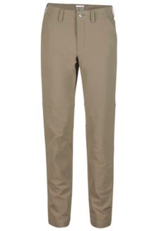 Estero Pants, Cavern, medium