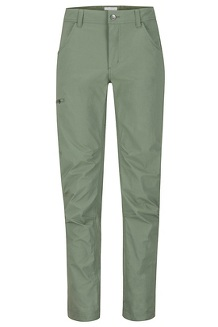 Men's Arch Rock Pants, Crocodile, medium
