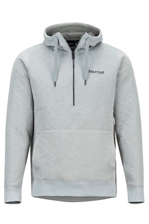 Galen Pullover, Grey Storm, medium