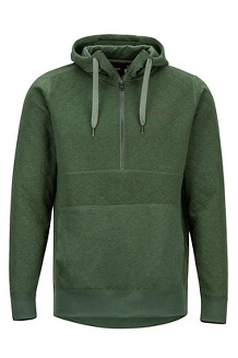 Galen Pullover, Crocodile, medium