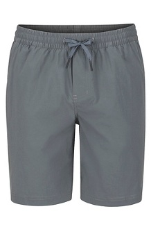 Allomare Shorts, Slate Grey, medium