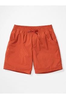 Men's Allomare Shorts, Picante, medium