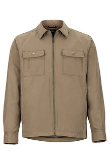 Men's Killarney Jacket, Cavern, medium