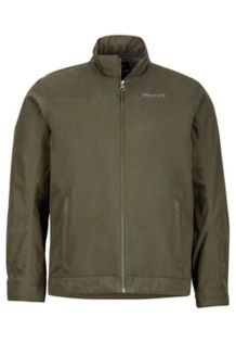 Corbett Jacket, Forest Night, medium