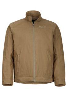 Corbett Jacket, Cavern, medium
