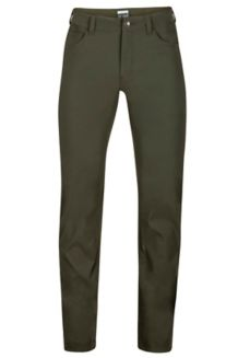 Holgate Pant, Forest Night, medium