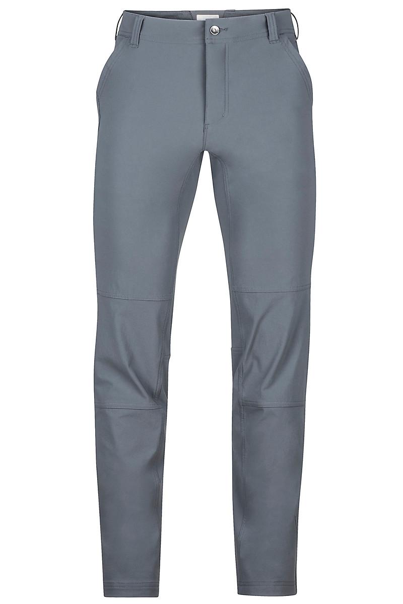 Estero Pant, Slate Grey, large