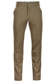 Estero Pant, Cavern, medium
