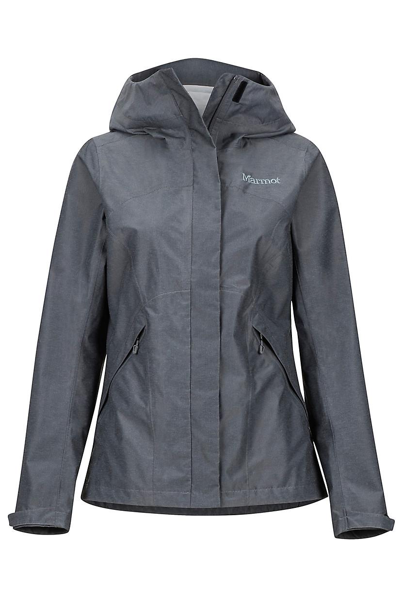 7ea84959735 Women s Phoenix Jacket