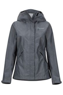 Women's Phoenix Jacket, Cinder, medium