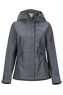 Women's Phoenix EVODry Jacket, Cinder, medium