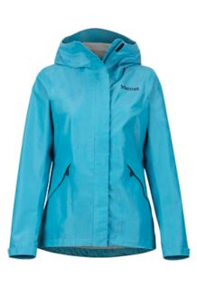 Women's Phoenix Jacket, Early Night, medium
