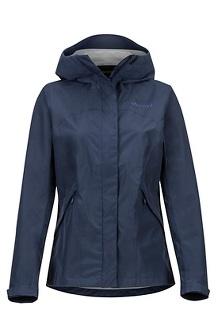 Women's Phoenix EVODry Jacket, Arctic Navy, medium
