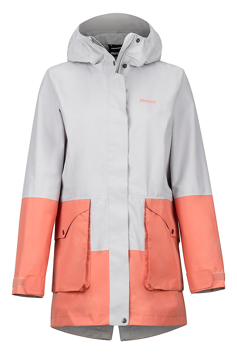 Women s Wend Jacket 228c7e98c