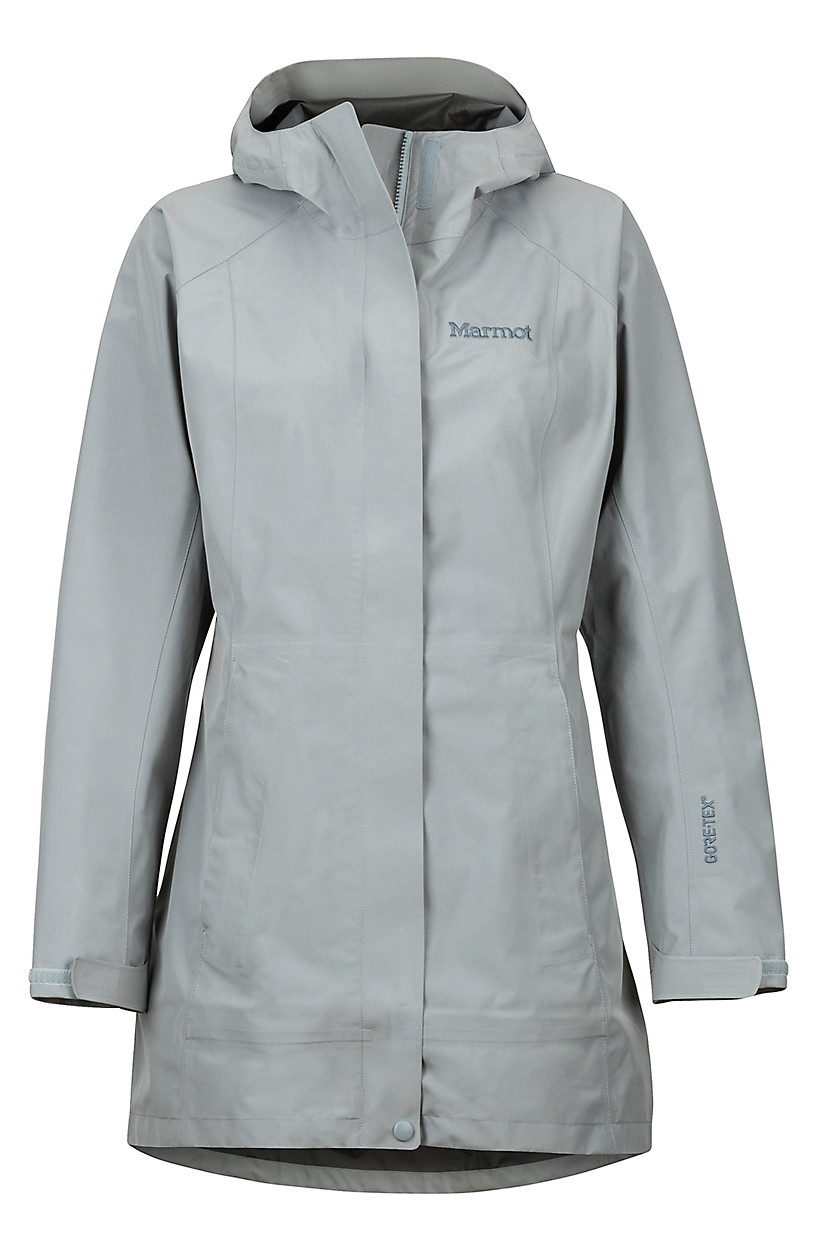ac212df3cd55 Marmot - Outdoor Clothing   Gear