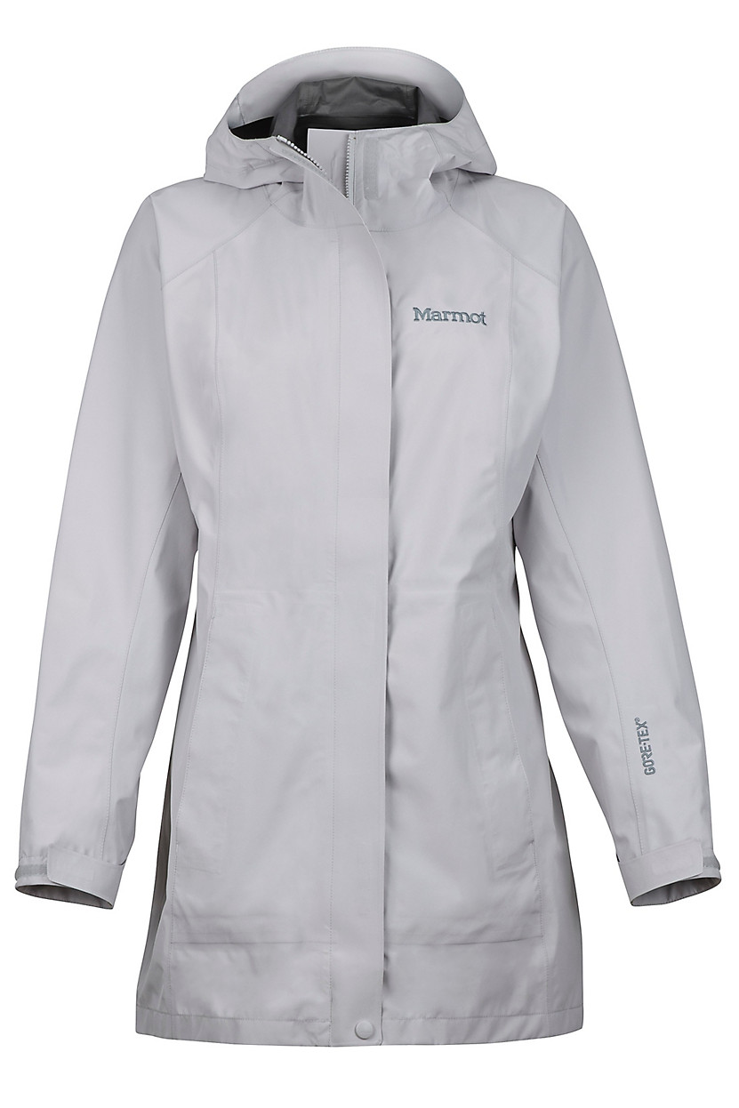 Photo of Women's Essential Jacket by Newell Brands - Outdoor & Recreation