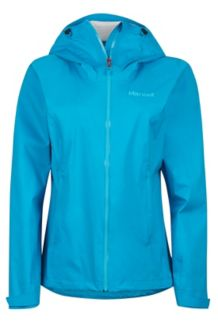Wm's Magus Jacket, Oceanic, medium