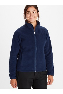Women's Ramble Component 3-in-1 Jacket, Arctic Navy, medium