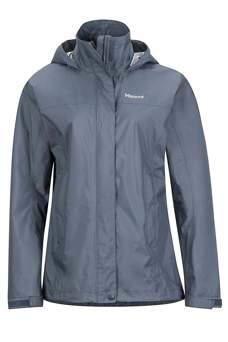 8c9d4ee6ae5 Women s PreCip Jacket