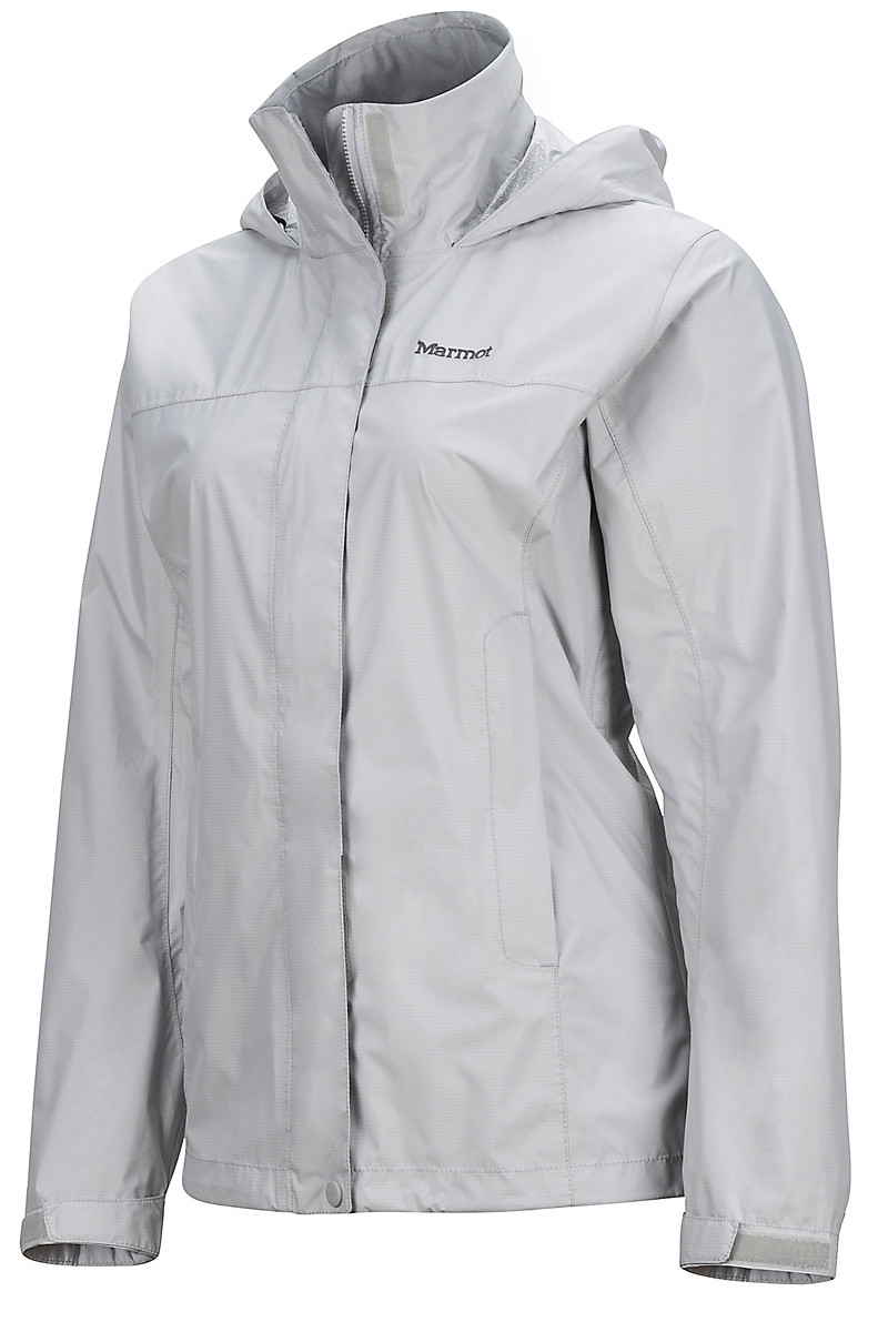 Womens Precip Jacket Click Image For Larger Versionnamewiringeecivrelayjpgviews6987size Platinum Large
