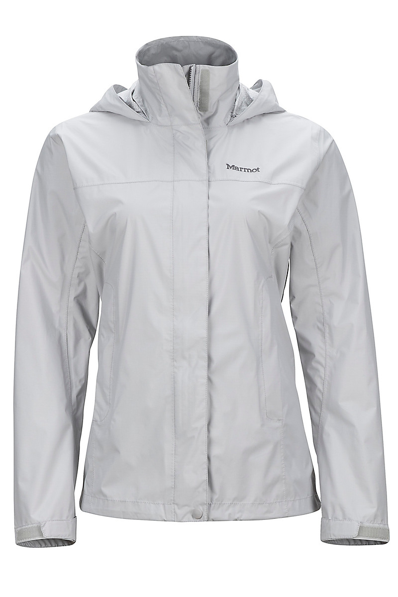 Women s PreCip Jacket f731352e02